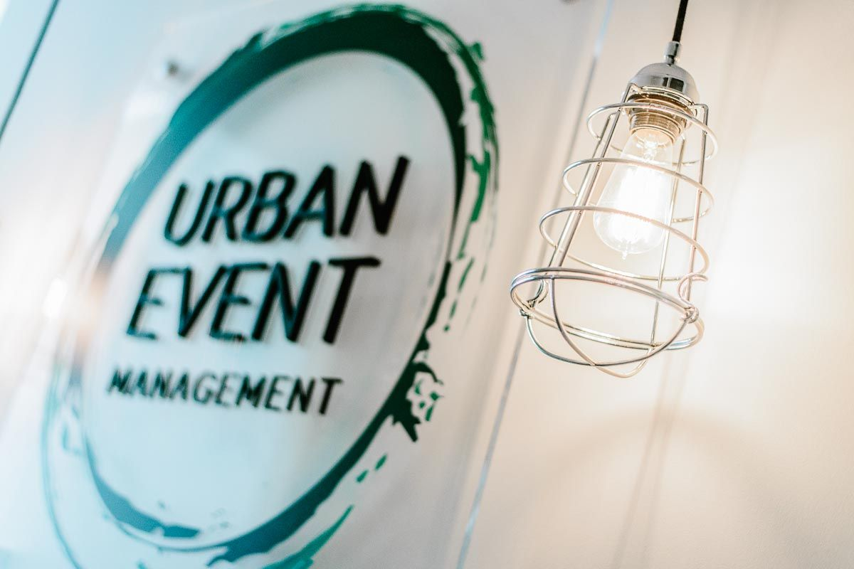 Urban-Events-brookvale-241