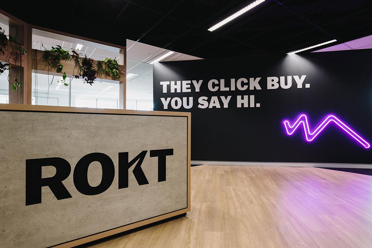 ROKT_3