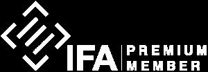 IFA Premium Member